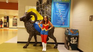 superhero-allison-mock