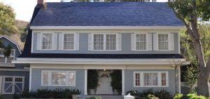 elon-musk-wants-to-replace-your-roof-with-solar-shingles-4