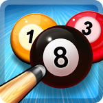 8-Ball Pool Sweeping the World