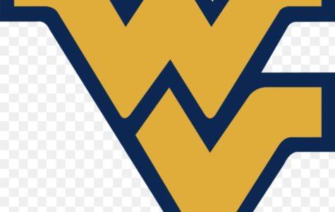 150 Years of West Virginia University