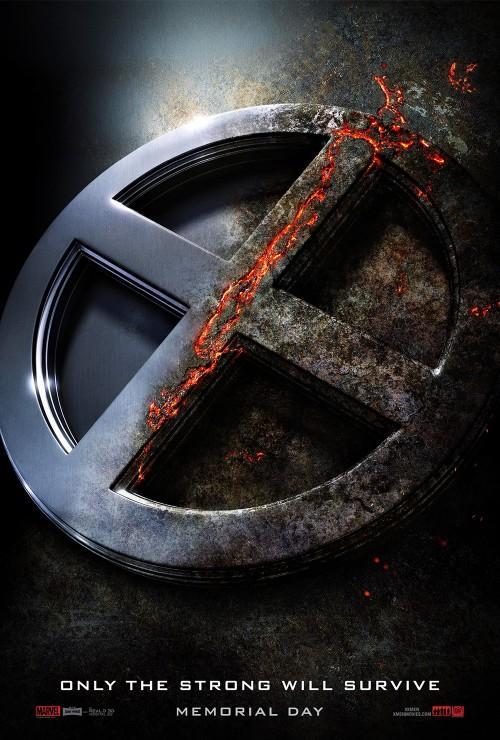 X-Men%3A+Apocalypse+Movie+Review