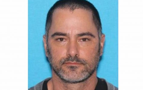 Manhunt in Pennsylvania, Police Shooting