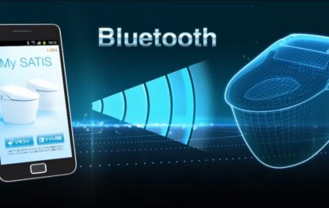 Photo courtesy of https://www.extremetech.com/extreme/163119-smart-toilets-bidet-hacked-via-bluetooth-gives-new-meaning-to-backdoor-vulnerability