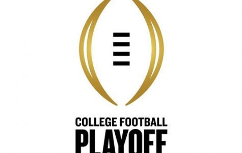 Third Annual College Football Playoff Kicks Off December 31st