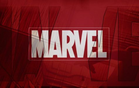 The Marvel-ous Universe