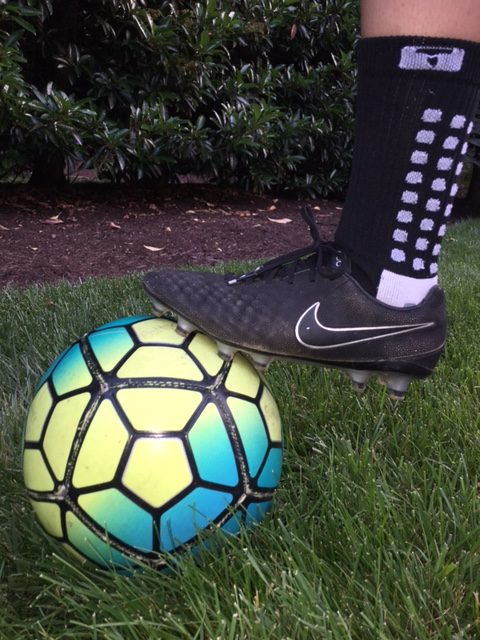 Soccer.++The+greatest+sport+on+Earth.