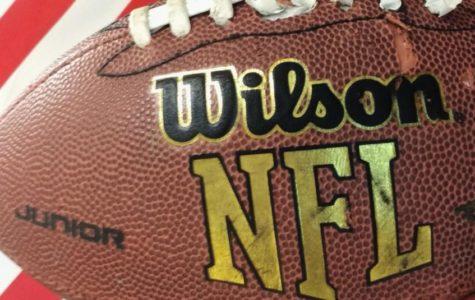 NFL Protests Receive Unfair Criticism