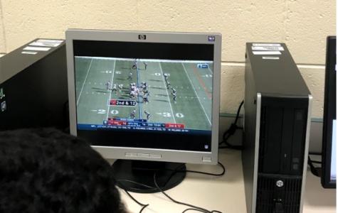 The Texans' Crippling Injury