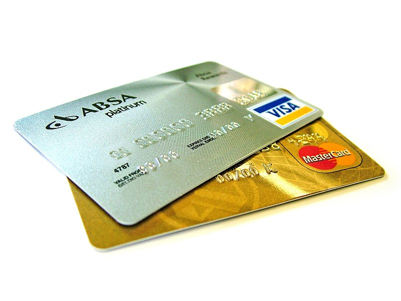 Credit+Cards+are+just+one+of+the+things+affected+by+the+stolen+information+