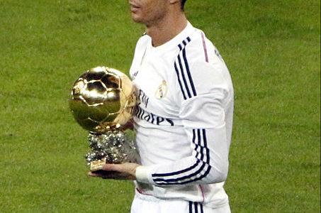 PSG vs. Real Madrid Showdown