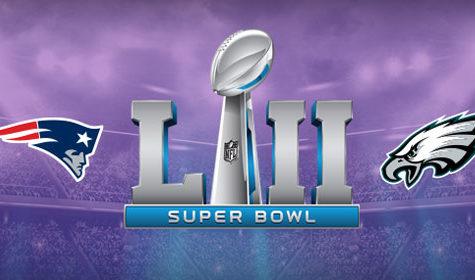 Super Bowl LII Recap