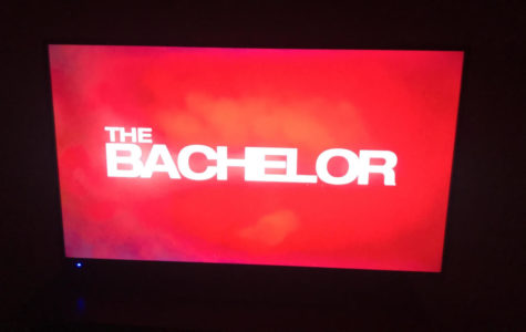 "The most dramatic ""Bachelor"" finale ever"