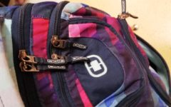 Clear Backpacks: Good or Bad?