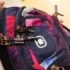 Clear Backpacks: Good or Bad?