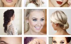 Prom Beauty Tips