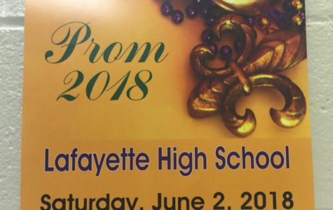 Prom: Then & Now