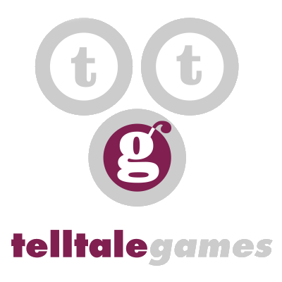 Telltale Games will stop releasing and producing games. Including ones they promised to come out in 2019.