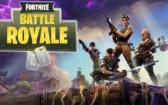 The Hype Around Fortnite