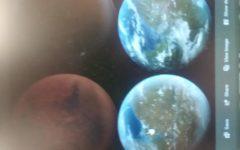 Mars: Humanity's Next Frontier