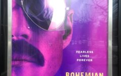 Bohemian Rhapsody: A Movie For The Ages