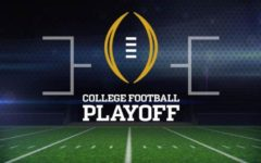 2018 College Football Playoff Preview
