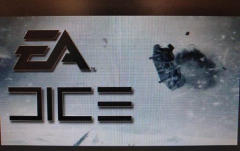 Battlefield 5 Flops