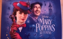 "The Truth of ""Mary Poppins Returns"""