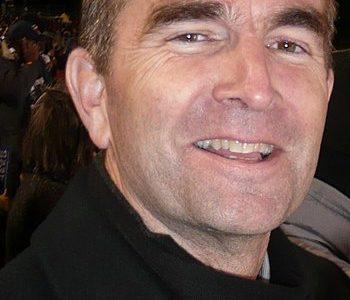Ralph Northam Scandal