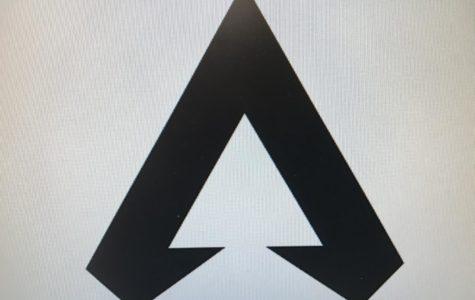 Apex Legends: The New Titan