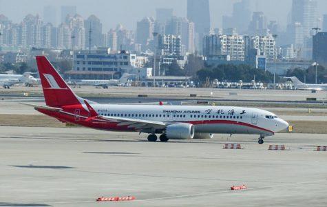 Ethiopian Airlines Flight 302 Crashes, Raises Questions About Boeing's 737 Max