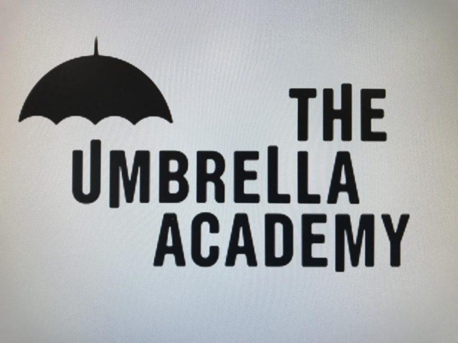 The+Umbrella+Academy%3A+Superheroes+Meet+Family+Drama