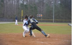 Lhs baseball season start recap