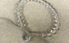 Ocean Bracelets