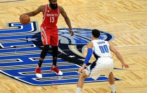 NBA Podcast: Part 3