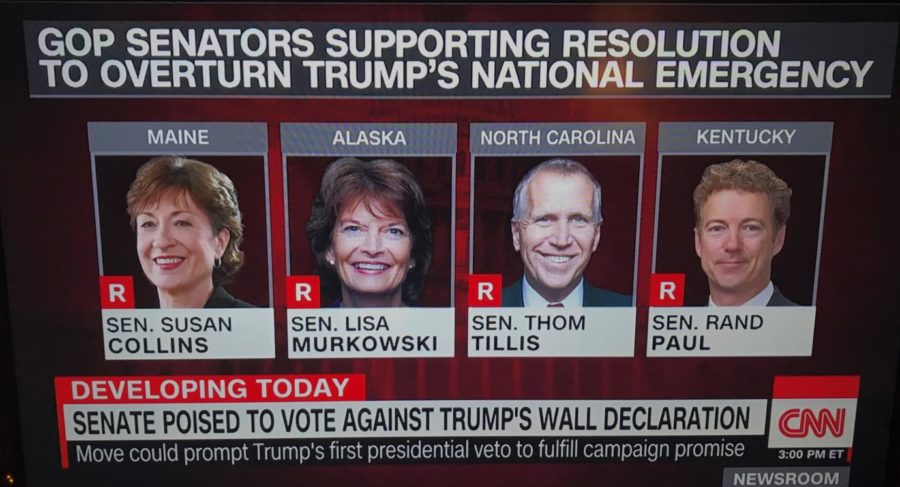 These+four+Republican+senators+plan+on+voting+against+Trump%E2%80%98s+national+emergency+in+the+week+leading+up+to+Congress%27+vacation.