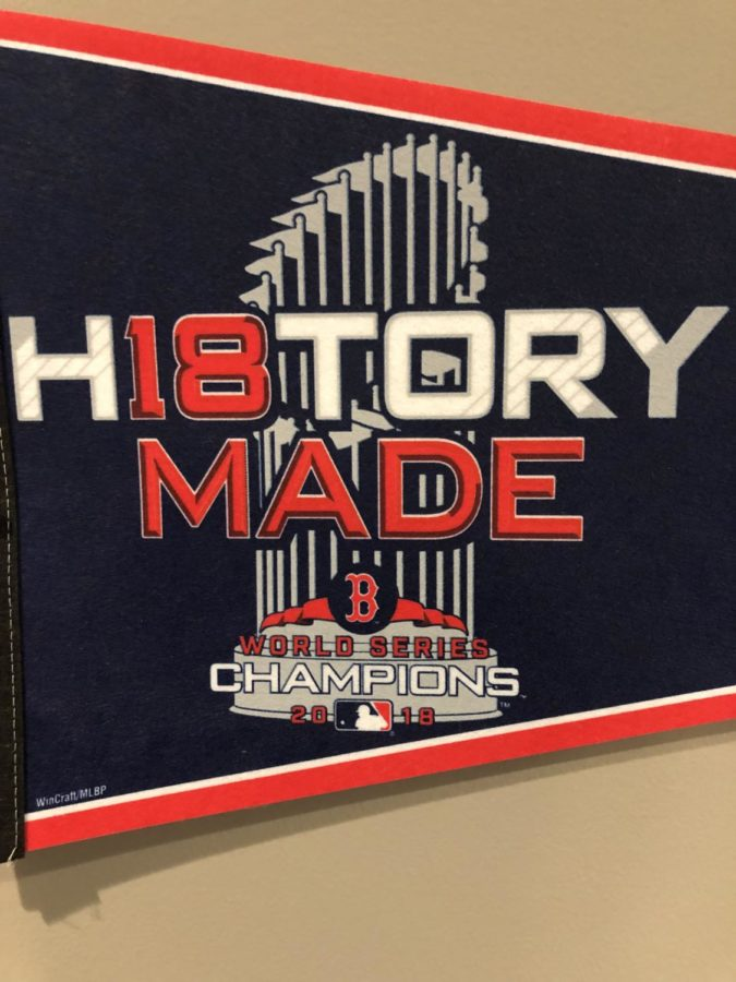 The+Boston+Red+Sox+won+last+years+World+Series.+But+this+year+look+as+if+they+will+not+make+the+playoffs.+Join+as+we+discuss+as+to+why+we+think+the+reason+is+behinds+this.+