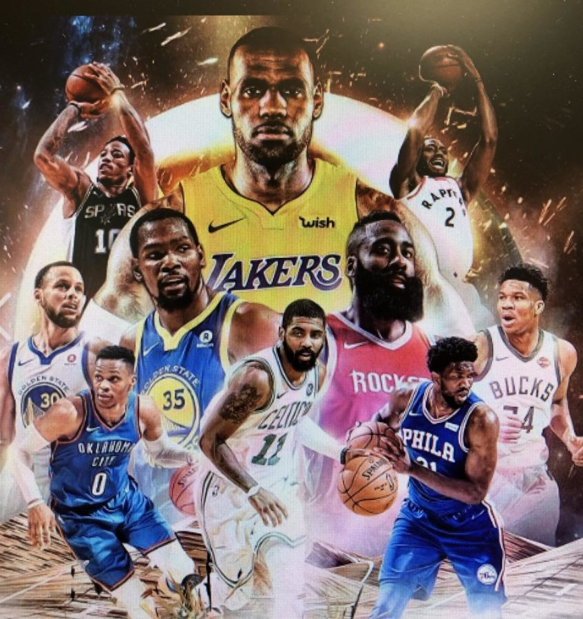 After+the+2018-2019+NBA+regular+season%2C+who+deserves+the+MVP+Award%3F