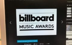 The Billboard Awards