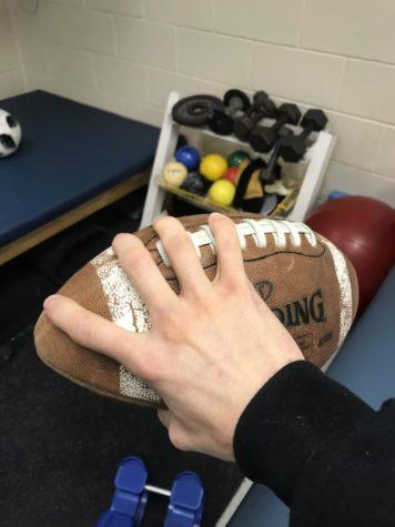 NFL's Worst 2018-2019