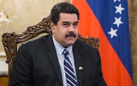 Venezuela: Another Worthless Intervention