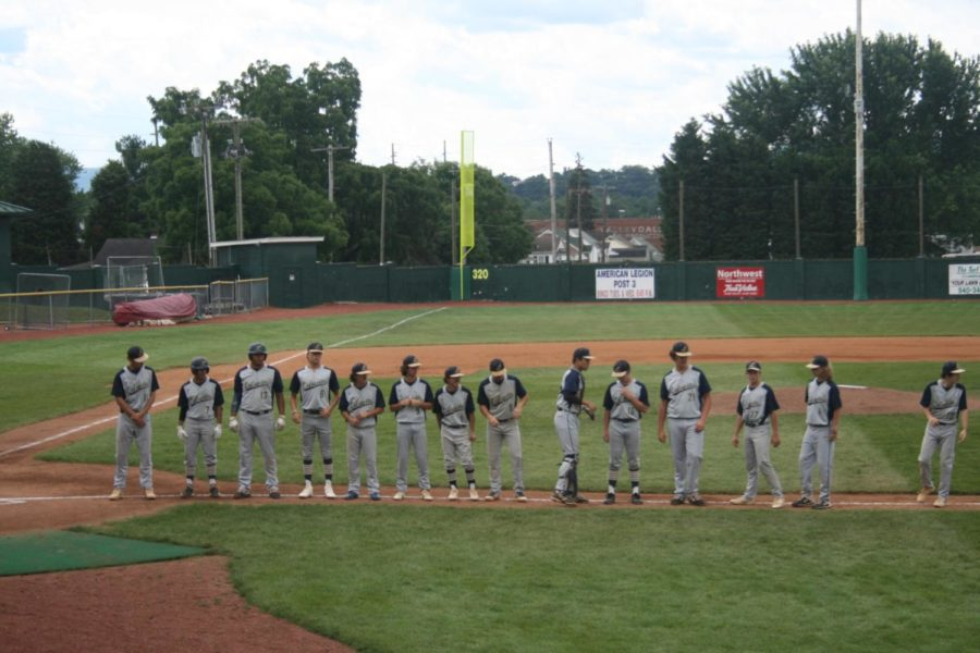 The+first+game+in+Salem%2C+Virgina+.++The+Rams+were+against+the+Liberty+Christian+Academy+Bulldogs.+The+Bulldogs+were+the+favorite+for+winning+the+tournament+with+star+pitcher+Christian+Gordon.+Gordon%2C+a+senior+from+Liberty+Christian%2C+was+a+Liberty+commit+who+was+also+drafted+by+the+Pittsburgh+Pirates%2C+was+the+starting+pitcher+to+face+the+Rams.+In+spite+of+the+favored+status%2C+the+Bulldogs+couldn%27t+stop+the+Rams+from+jumping+on+the+scoreboard+early+and+eventually+making+Gordon%27s+last+senior+game+an+uneventful+one.+The+Rams+ended+beating+the+Bulldogs+8-2+and+advancing+to+the+Chamionship+against+the+Riverside+Rams.