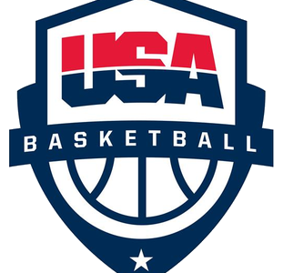 Team USA Disappoints in the FIBA World Cup