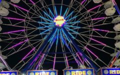 Virginia State Fair Review