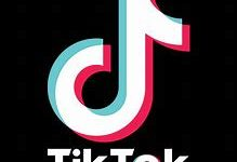 TikTok on the Uprise