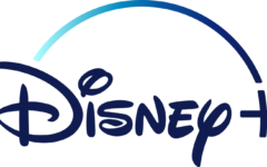 """Disney+"" Excitement"