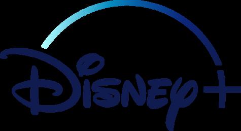 """Disney+"" Excitement"