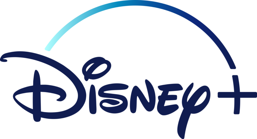 The+Walt+Disney+Company+is+furthering+their+regime+into+the+online+streaming+world+with+Disney+Plus.