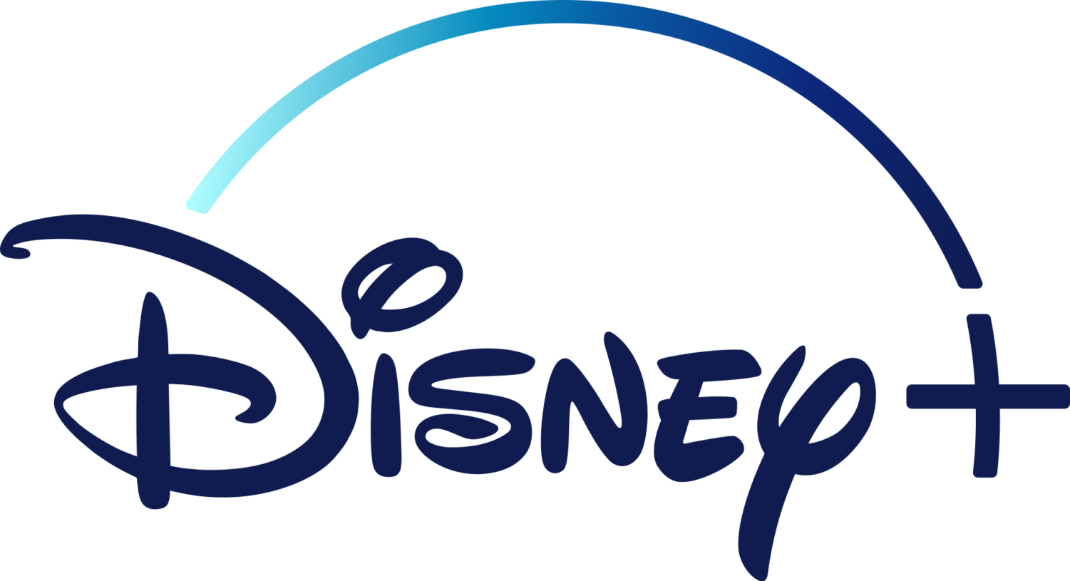 The Walt Disney Company is furthering their regime into the online streaming world with Disney Plus.