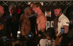 KSI VS Logan Paul: A New Era for YouTube