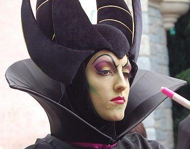 Maleficent: A Summary